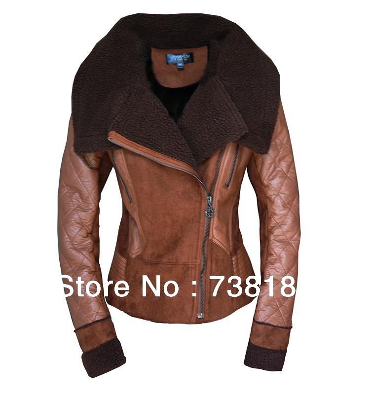 Купить верхнюю одежду дешево доставка