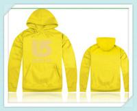 2014 Newest fashion burton men/women yellow hoodie and jacket,sports hip hop mens cotton long sleeve good quality winter hoody