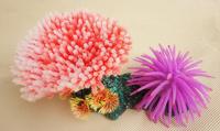 Artificial coral aquarium decoration fish tank artificial coral aquarium plants