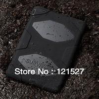 Factory wholesaleThree anti protective shell for ipad mini  Popular brands Waterproof case for mini ipad