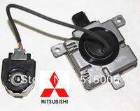 new  CRV ballast  original HID mitsubishi  ase  D4S D4R /pcs
