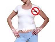 Free shipping Underarm Dress Clothing Sweat Perspiration Pads Shield Absorbing 30pcs/lot
