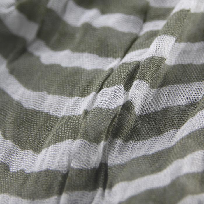 codello зеленая и белая полоса все