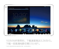 in stock 10.1 inch IPS Retina Android 4.2 Tablet PC Vido M10+2GB RAM+16GB ROM+RK3188 Quad Core 1.6GHz+5.0MP+BT+1920*1200