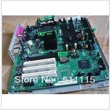 popular atx motherboard dimensions