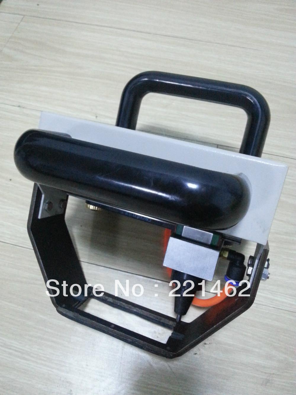 pneumático dot pin máquina da marcação para moto tag e número classic(China (Mainland))