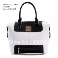 New 2013 Women messenger bag Women's fashion Genuine leather handbags designer brand lady shoulder bag high quality JAOBOO
