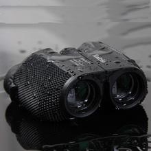 High times waterproof portable binoculars   telescope hunting telescope  tourism optical outdoor sports eyepiece brand(China (Mainland))
