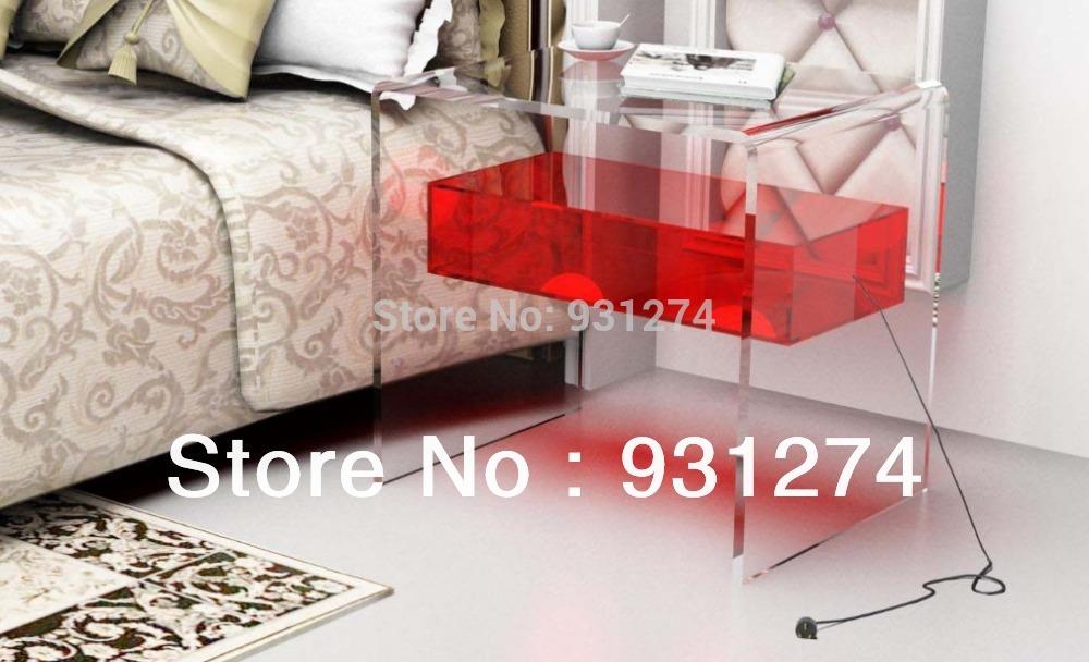 Online kopen wholesale moderne witte nachtkastje uit china moderne witte nachtkastje groothandel - Modern bed volwassen ...