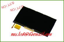 wholesale sony lcd backlight