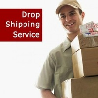 How dropshipping works?