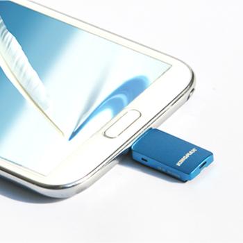 free-shipping-Kingmax-k-small-mobile-pho