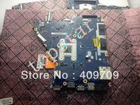 100% hot sale !  integrated laptop motherboard la-6582P  for Acer Aspire 5742Laptop Motherboard