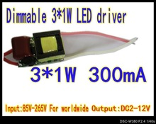 wholesale led dimmable driver