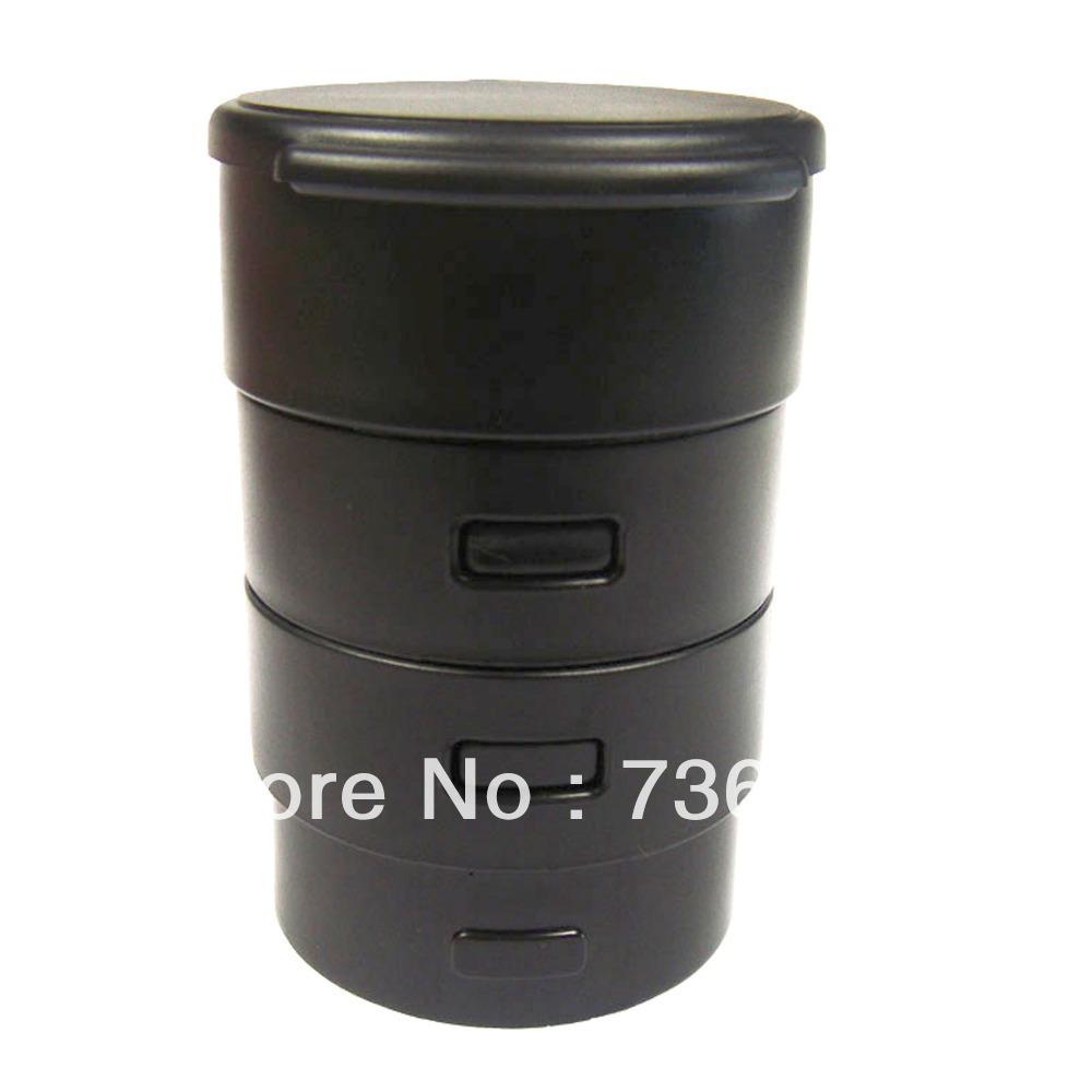 New Paintball Tac Cap Hopper for Tippmann A5 A-5 X7 X-7 C98 Cyclone(China (Mainland))