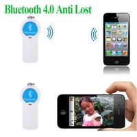 Bluetooth 4.0 Anti Lost Alarm Finder + Camera Remote Control for iPhone 4S 5 5C 5S iPad mini drop shopping