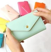 purse wallet promotion