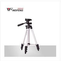 Weifeng tripod 3110a wt digital camera card machine small camera photographic equipment