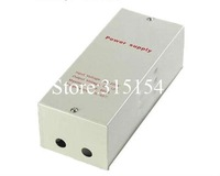Free shipping 12V DC Access power supply DH-803A