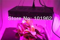 New Arrivals 300W indoor led grow lights full spectrum plant grow lights,hydroponic growing light,Medicinal plants veg&flow