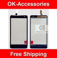 Over 5PCS US $7/Piece Touch Screen Digitizer For Nokia Lumia 625 N625 1PC/Lot  Free Shipping