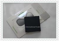 Brand New 1730mAh Cellphone Battery for HTC SENSATION XE XL 4G EVO 3D G17 BG86100 in Retail Package