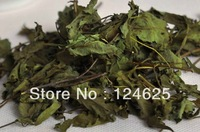 500g Wild rubescens tea Magical Treatment of chronic pharyngitis Chinese medicine Herbal tea Processed into tea bags for free