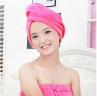 free  shipping Multifunctional ultrafine fiber dry towel beauty 35 75