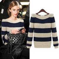 Free Shipping autumn winter beading vestidos beading plus xxxxl wool casual dress big size women clothes DM132092