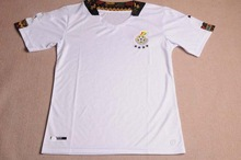 2014 spain #7 DAVID VILLA Thailand Quality SoccerJersey A+++spain quality Soccer Shirt jersey(China (Mainland))