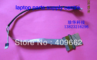 VPC-EB M970 LCD CABLE  015-0401-1508_A