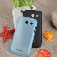 Cool 5890 wire cool 5890 phone case protective case cell phone case hard shell membrane
