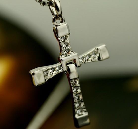 Крест в домашних условиях