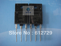20pcs/lot 2SC5588 C5588  TO-3PF 2SC5588