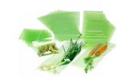 200sets Reusable Debbie Meyer Greenbags Food Saver Bags Stay Fresh Longer