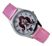 Monster High Draculaura Girl Child Fashion Watch  Wrist Xmas Gift DGL