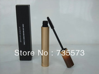 New Lash Mascara Black 12g (1pcs/lot)