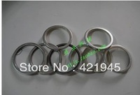 Excavator parts excavator bucket shaft seals excavator grease seals excavator oil seals Free Shipping