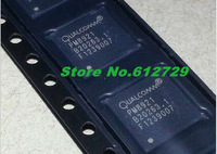 3pcs/lot Original and new Qualcomm PM8921 power management IC for samsung I535 I747 T999