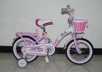 2014 rushed special offer 12 inch 14 inch 16 inch pink red green blue dandinghe kids bike folding male women 12 14 16 buggiest