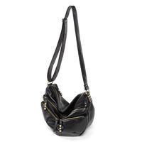 Lobaque messenger bag female bag messenger bag 2013 summer fashionable casual women's handbag