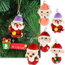 christmas ornament wholesalers promotion
