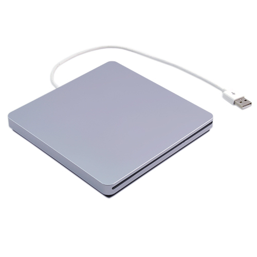 USB External DVD Burner Drive Superdrive For Apple MacBook Pro Air(China (Mainland))