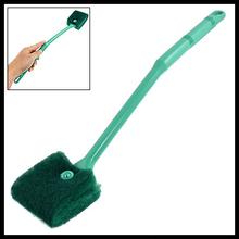 green sponge promotion