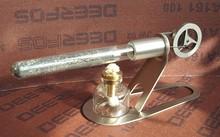 popular stirling engine