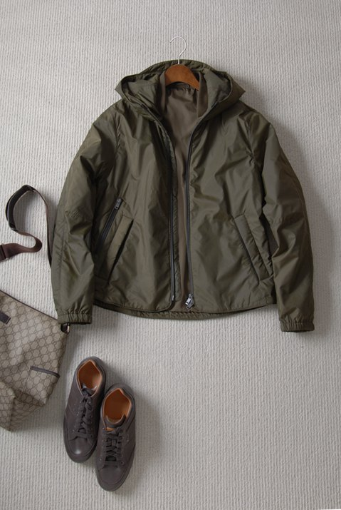 Y7501 male padded jacket d404(China (Mainland))