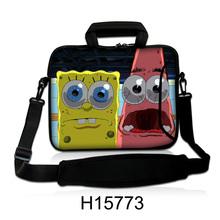 shoulder bag laptop promotion