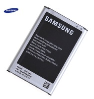 Cell phone battery for Samsung Galaxy Note 3 N9000 battery High capacity