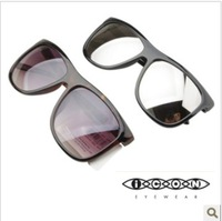 Icon eyewear vintage sunglasses glasses mirror the box 3059