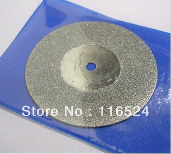 Mini drill accessories Alloy slice Emery cutting discs 16MM 22MM 25MM 30MM 35MM 40MM 50MM 60MM Alloy Slice Set(China (Mainland))